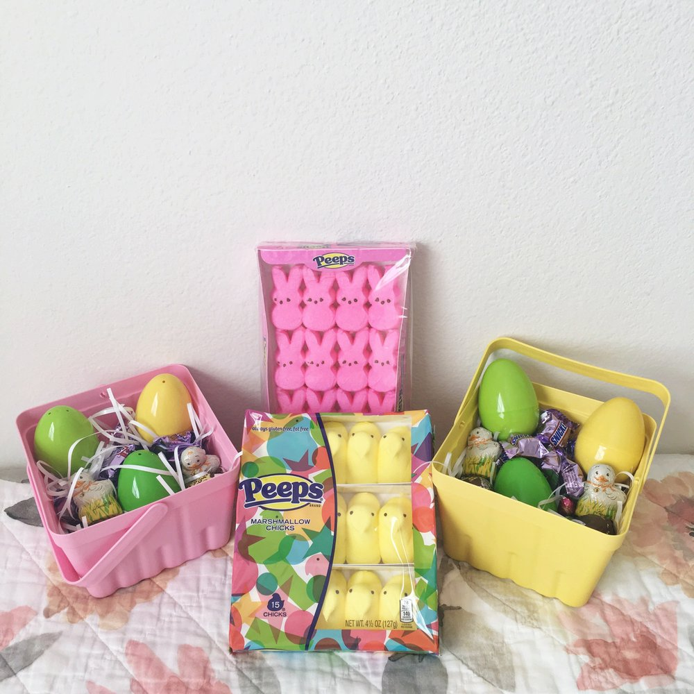 happyeaster_eastercandy_easter_baskets_easterbasket