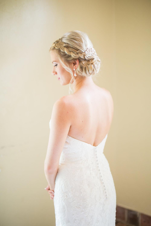 Powel Crosley Estate | Wedding | Pink and Gold Wedding | Wedding Portraits| Wedding Bouquet | Sarasota Weddings | Spring Wedding | Jess Anne Photography