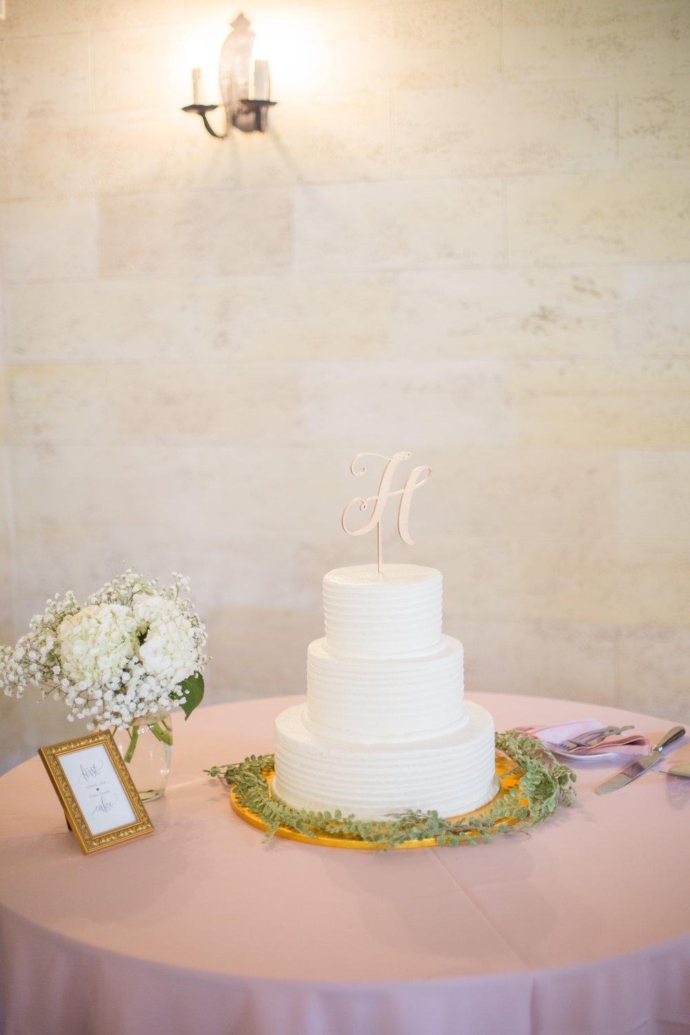 Powel Crosley Estate | Reception Inspiration | Wedding | Pink and Gold Wedding | Sarasota Wedding's | Jess Anne Photography