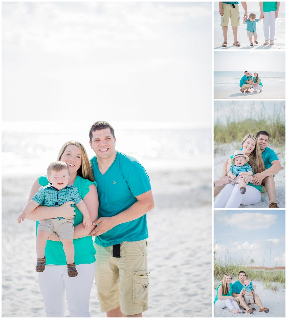 Torres Family session part 1. I loved getting to capture my sister with her family!! We broke it up into two days! Part 1 at the beach and part 2 at a Florida marsh at sunset!! Those I will be posting in next month's recap!!