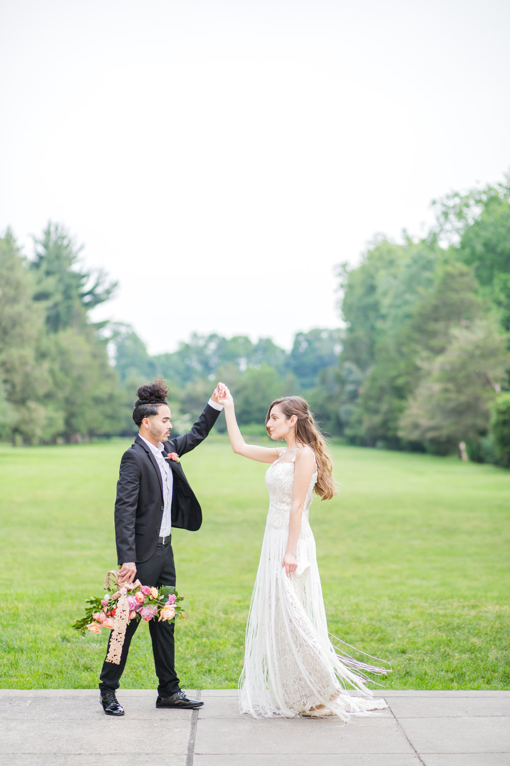 connecticut-wedding-photos-wadsworth-mansion-244.jpg