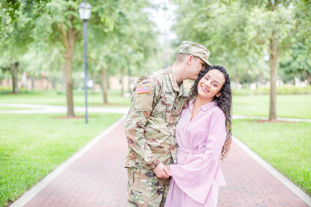 rollinscollege_engagement_session_winterpark_florida-12.jpg