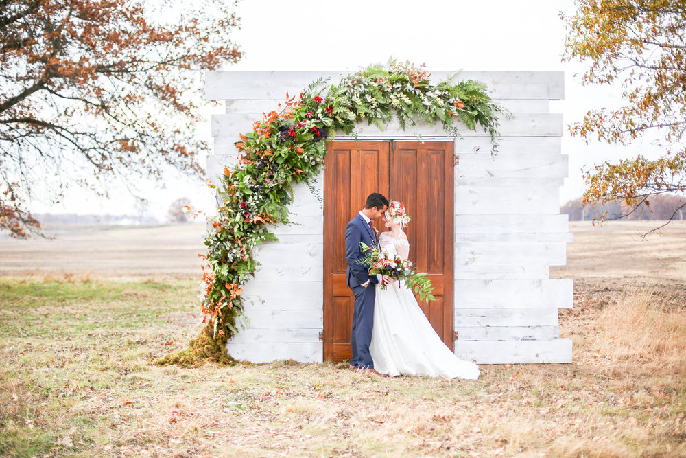 Website Branding Weddings-Wedding-0048-2.jpg