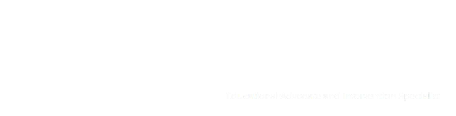 Shira Schwartz Educational Services