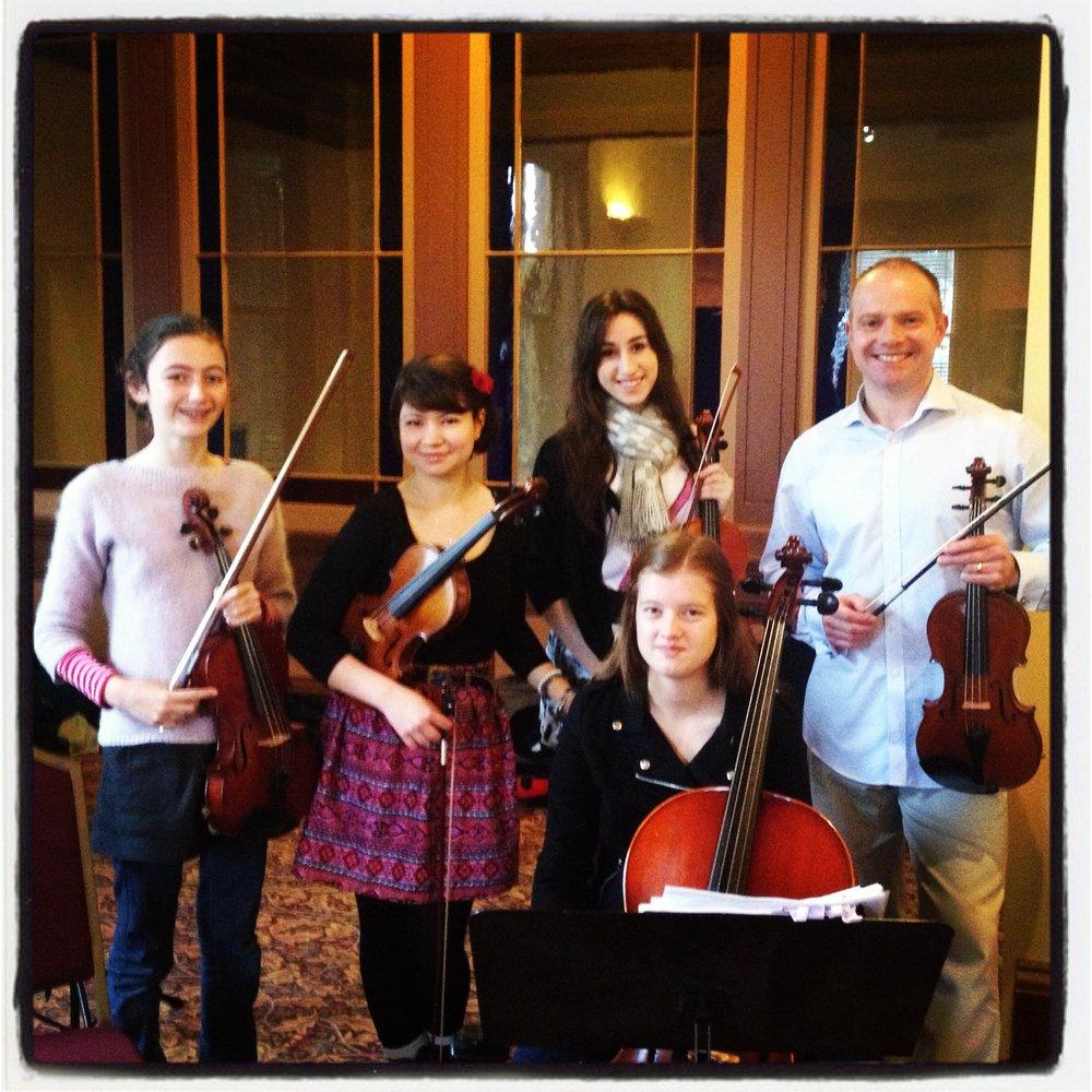 JNQP Bendigo String Quartet June 2013.jpg