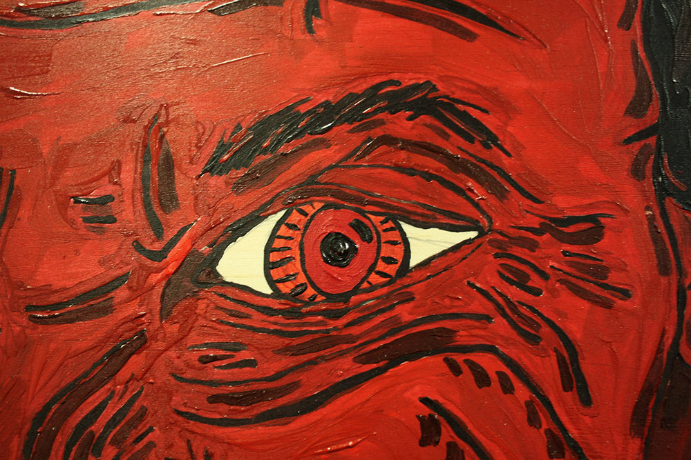 Dave Eye 1200.jpg