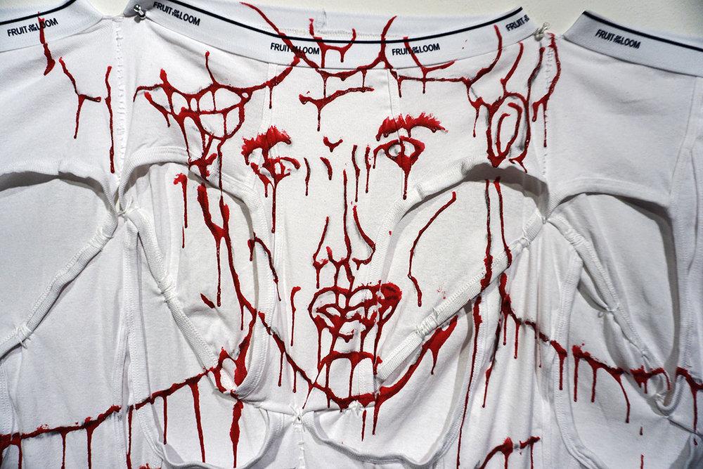 Underwear Detial 1200.jpg