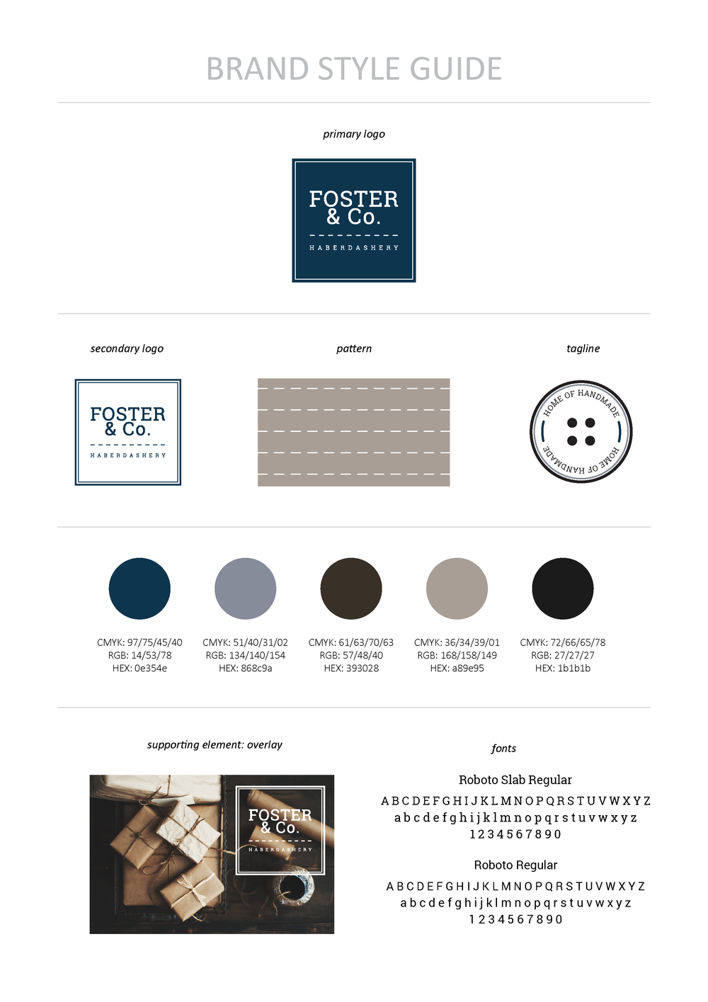 7. Brand Style Guide Option 1-01.png