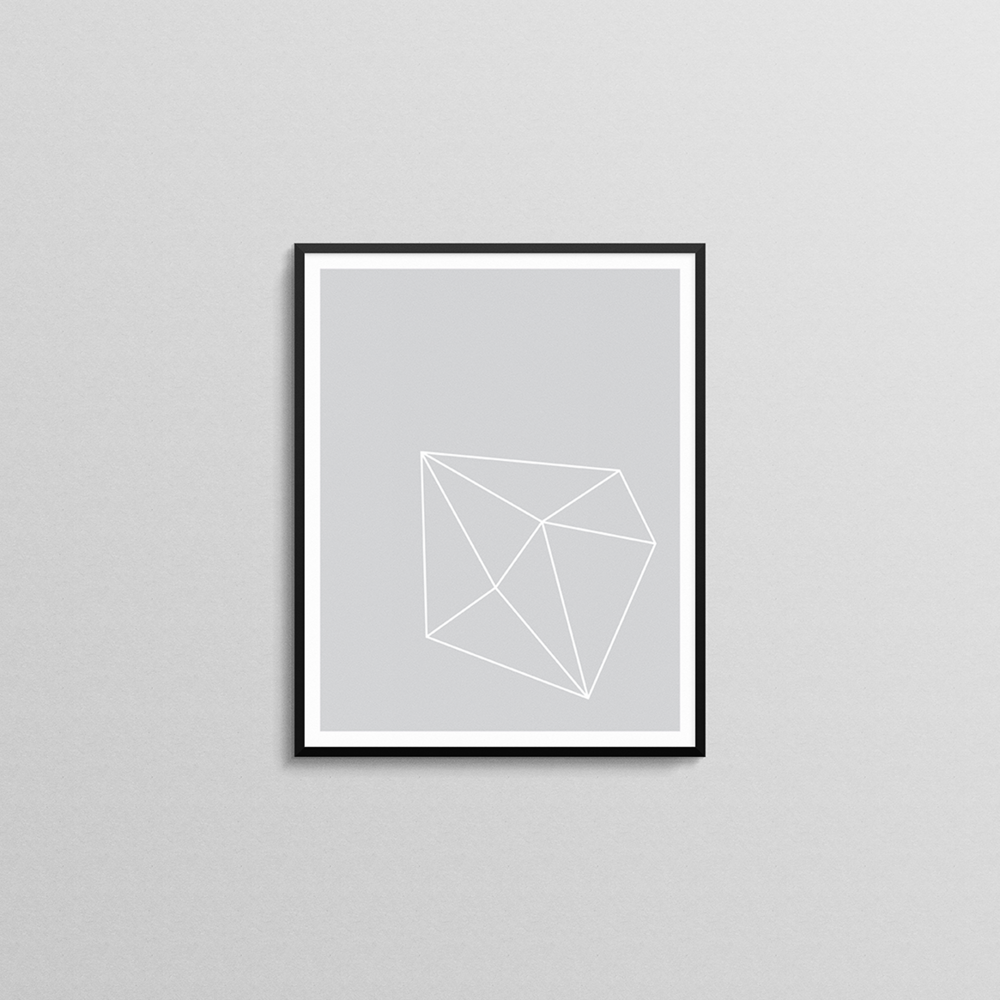 SMALL_Grey and White Geometric Shape Poster 1.png