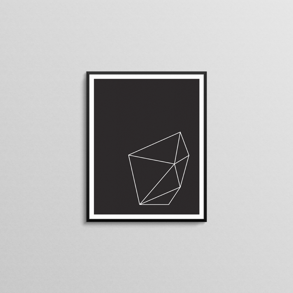 Black and White Geometric Shape 2.png