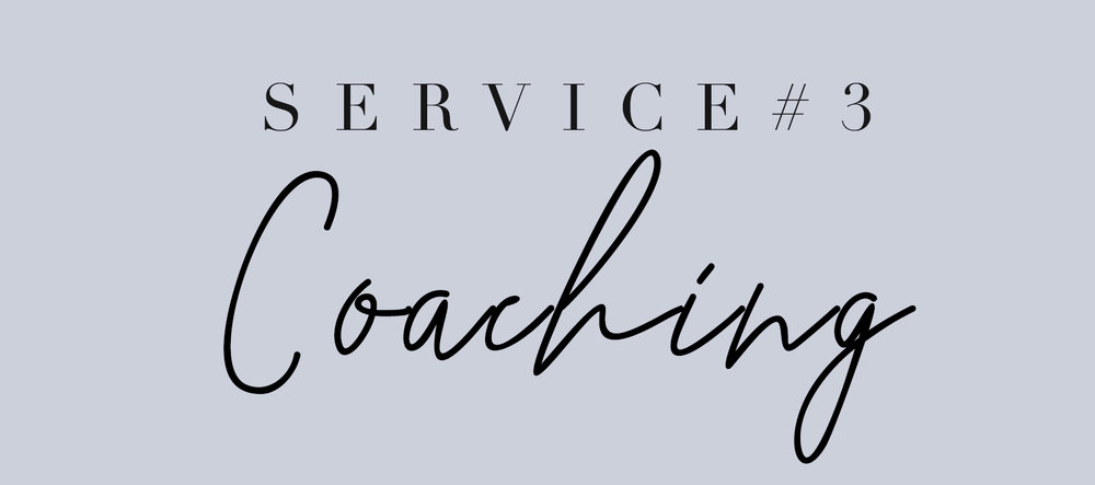 service3.jpg