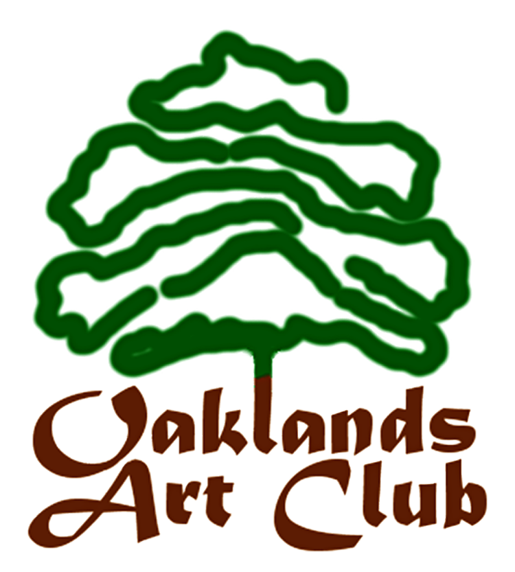 Oaklands Art Club
