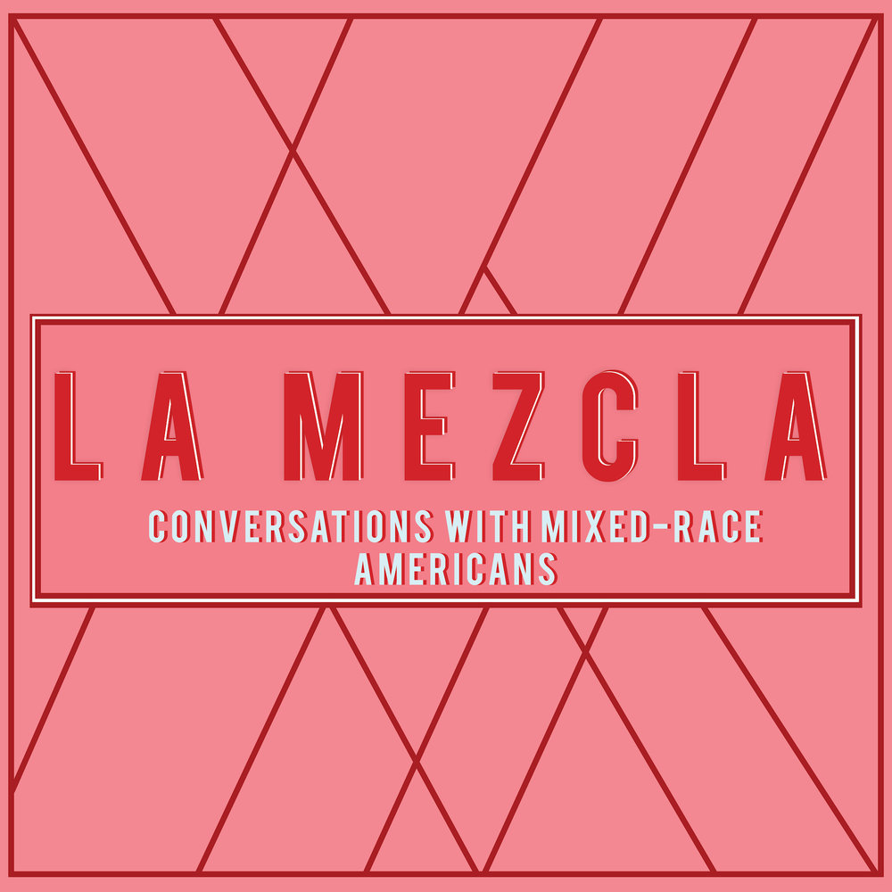 La Mezcla (Episode 15)