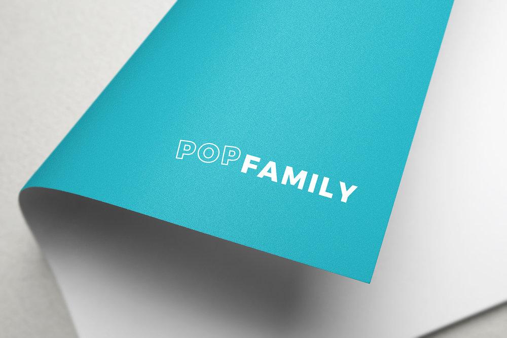 PF-Paper-1.jpg