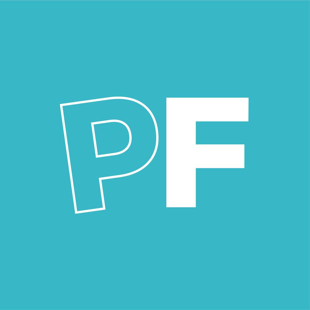 PF-logo-small-1-01.jpg