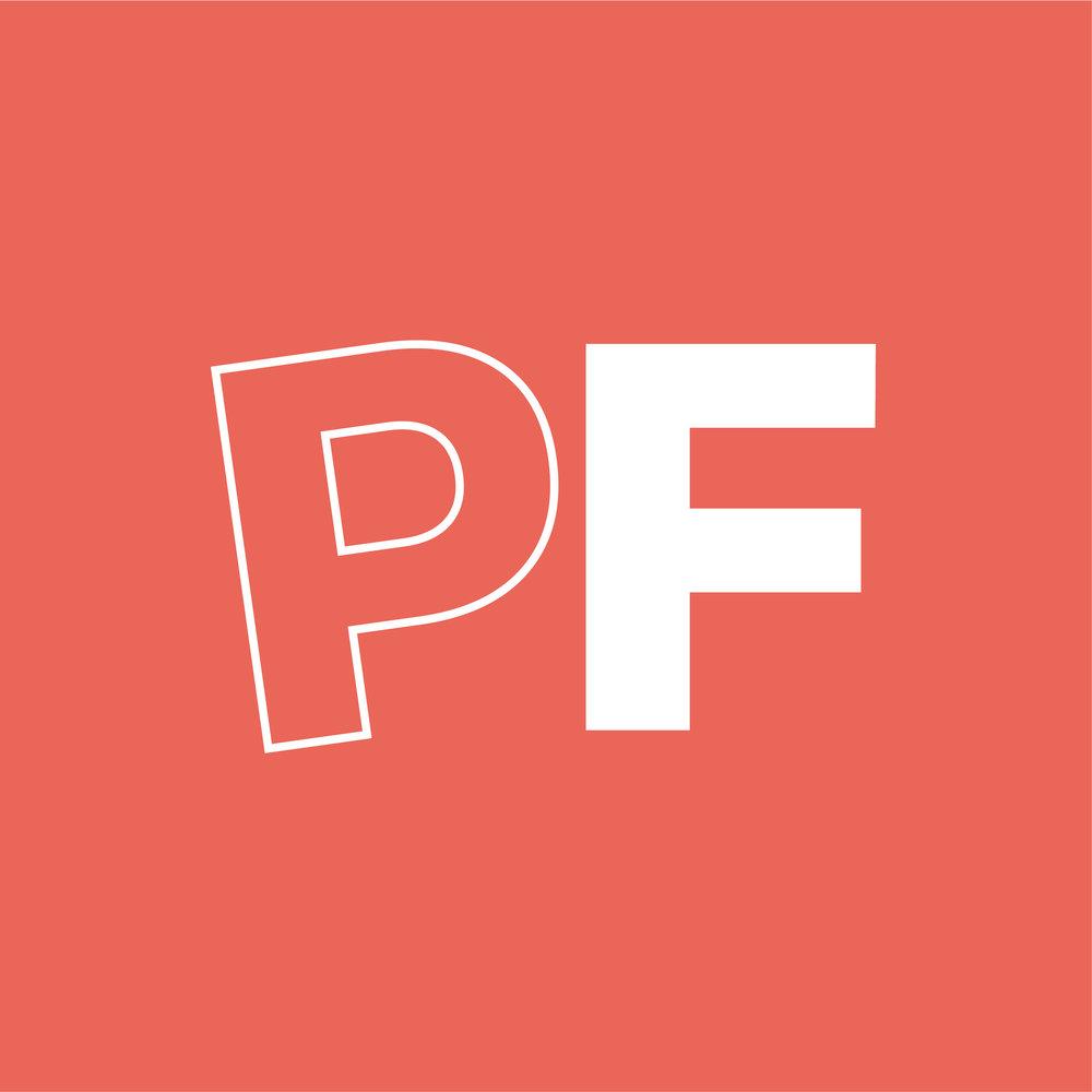 PF-logo-small-1-02.jpg
