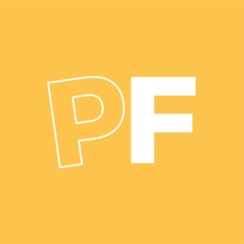 PF-logo-small-1-03.jpg