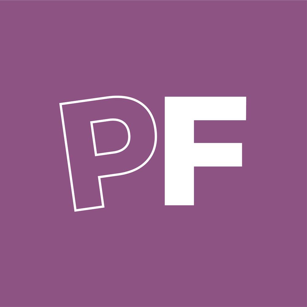 PF-logo-small-1-04.jpg