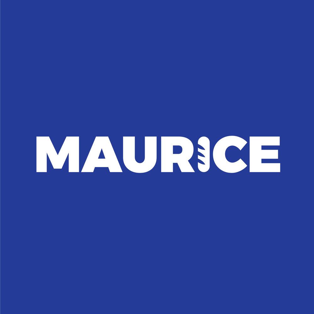 Maurice-Logo-Reverse-1.jpg