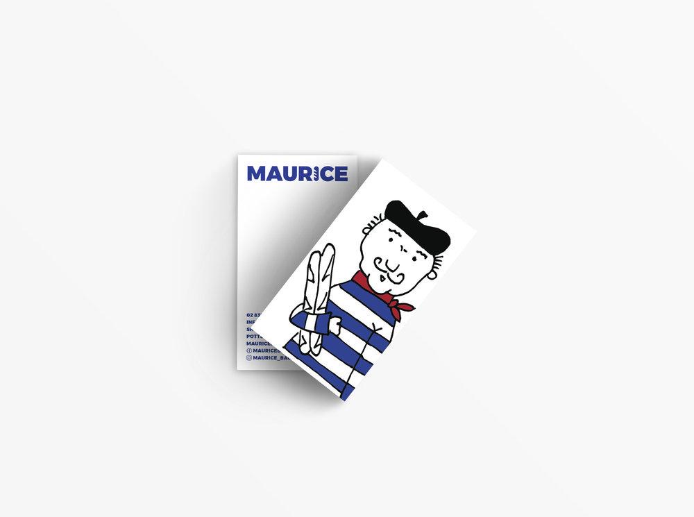 Maurice-BC-3a.jpg