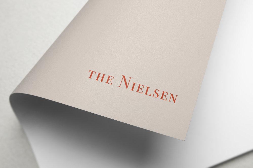 thenielsen-logo-1.jpg