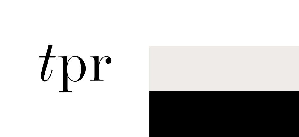 TPR-Logos-1b.jpg