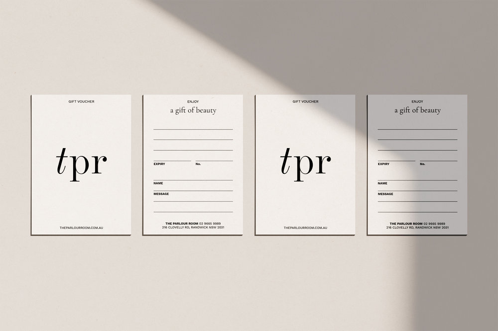 TPR-GiftVouchers-2a.jpg