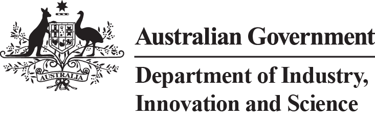 gov-logo-science.png