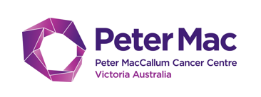 Capture Peter Mac.PNG