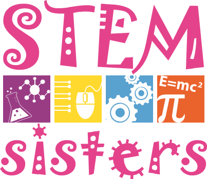 STEMSisters.png