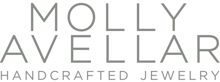 Molly Avellar - Handcrafted Jewelry, Cape Cod, Mass.