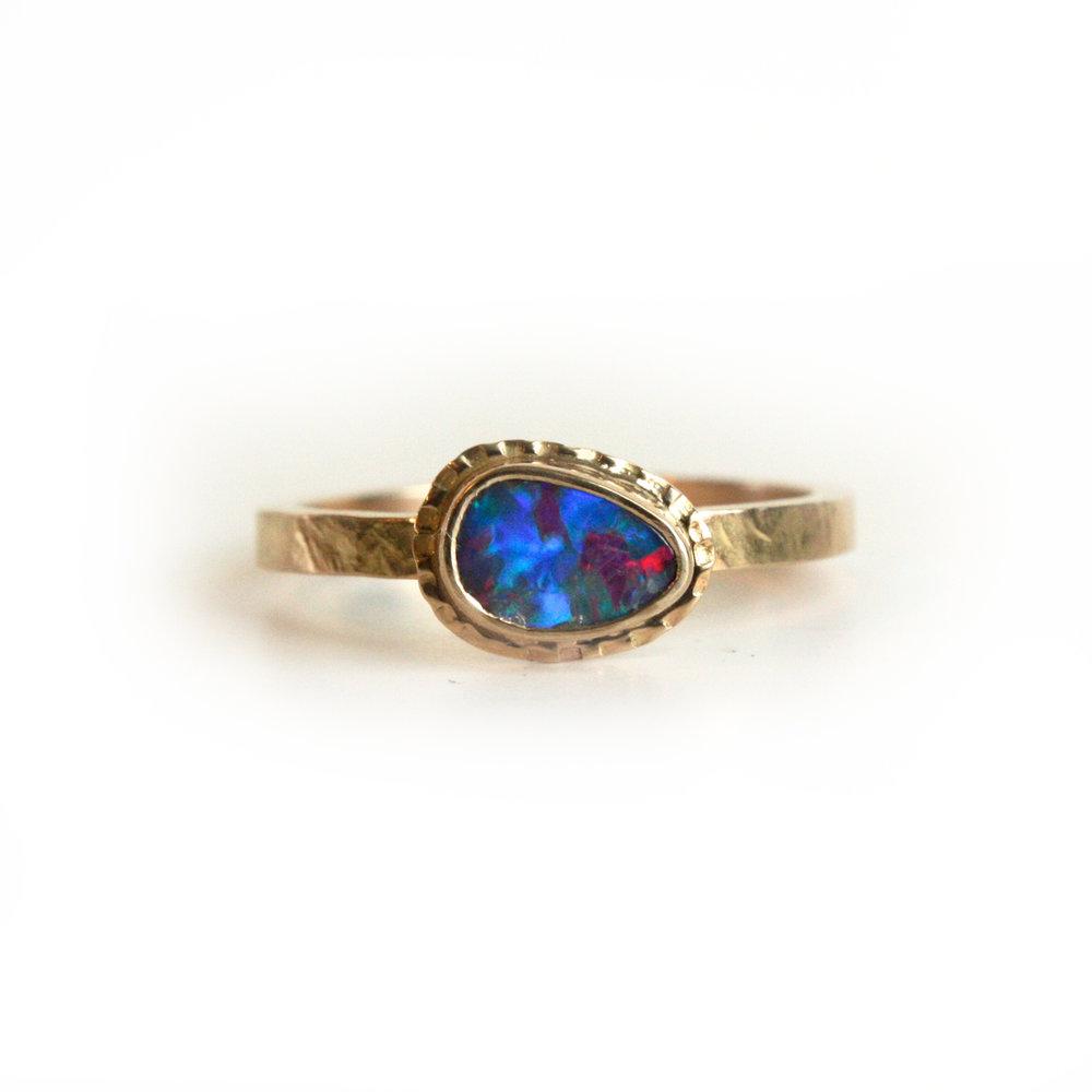 Opal 14k gold ring.jpg