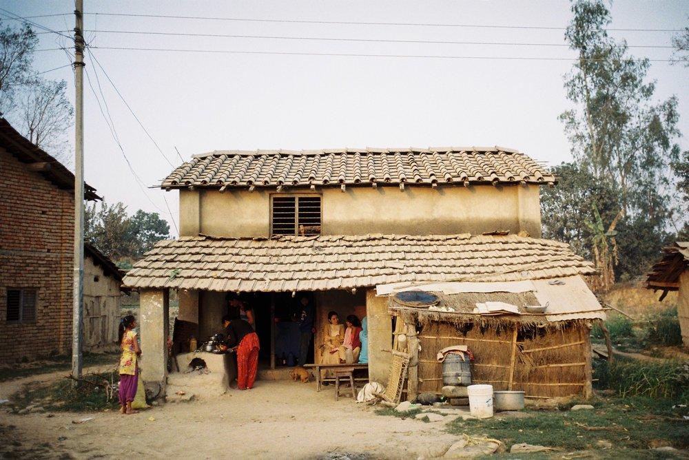 nepal film 16100.JPG