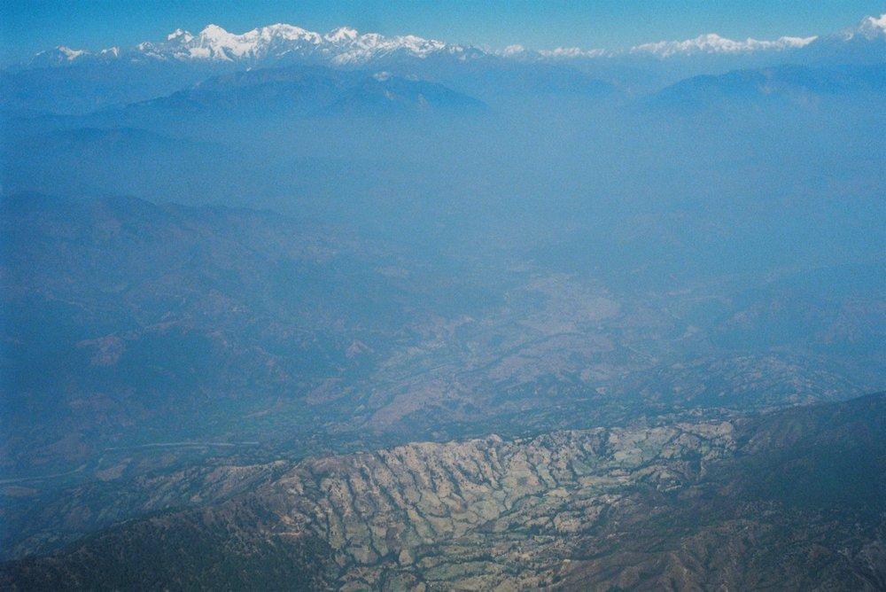 nepal film 16159.JPG