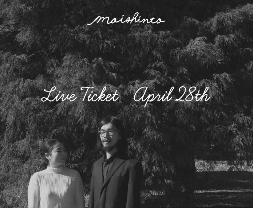Live_Ticket_April_28th.png