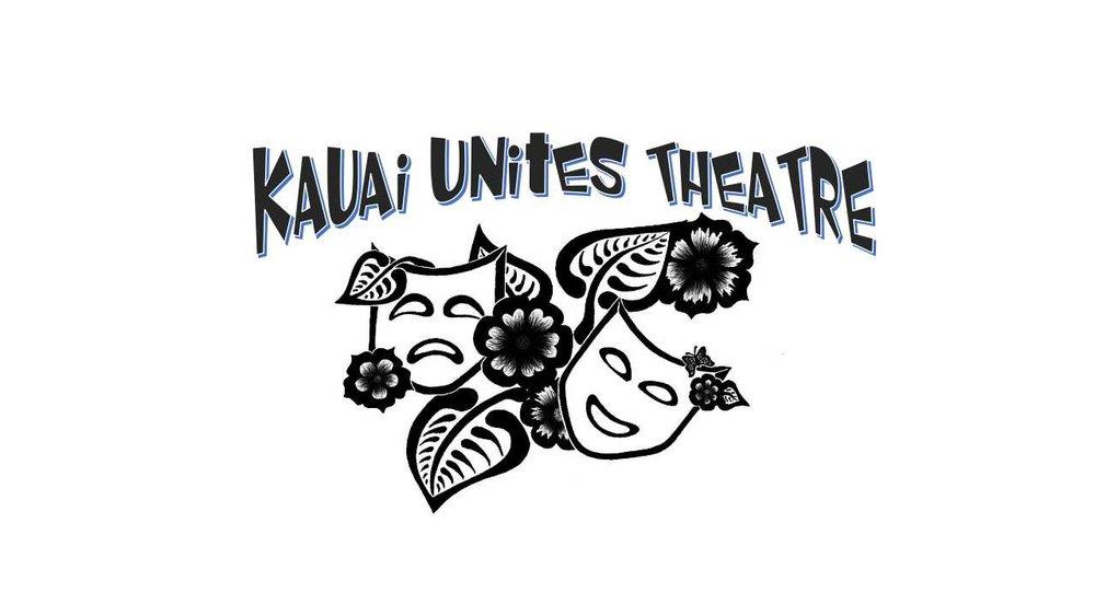 kauai unites theater.jpg