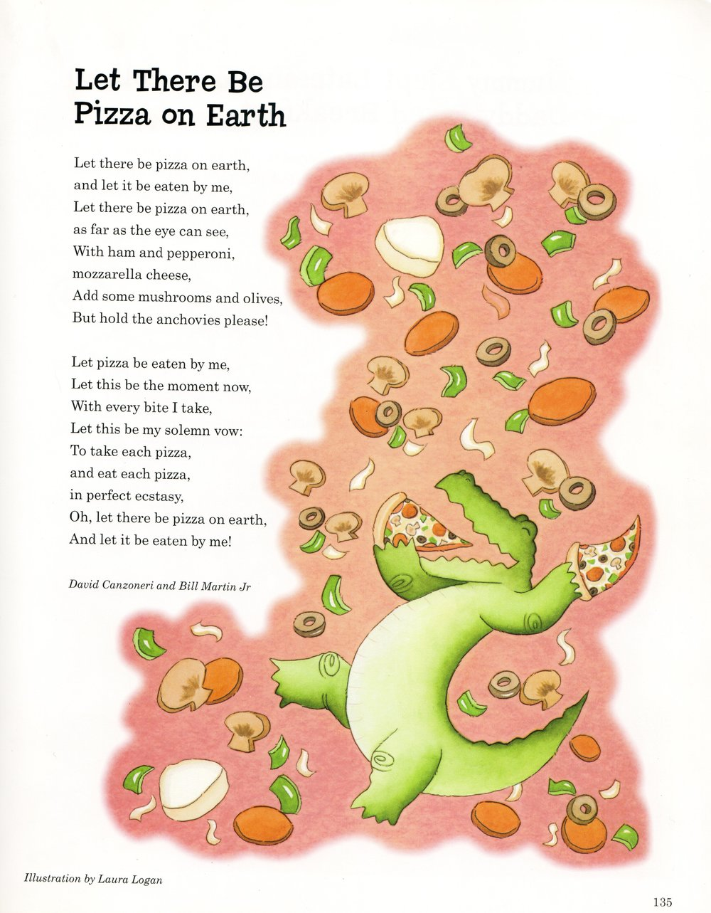 Let There Be Pizza on Earth.jpg