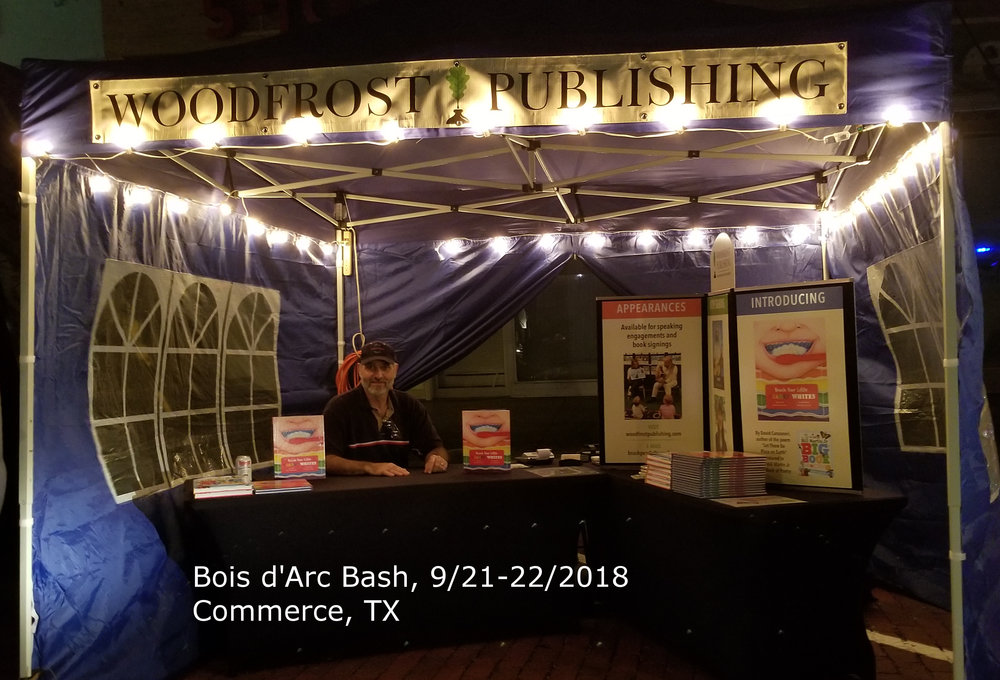 Bois d'Arc Bash 2108 w text.jpg