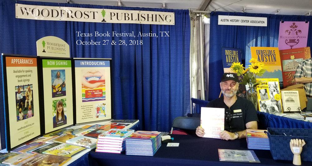 Texas Book Festival Austin 10-2018.jpg