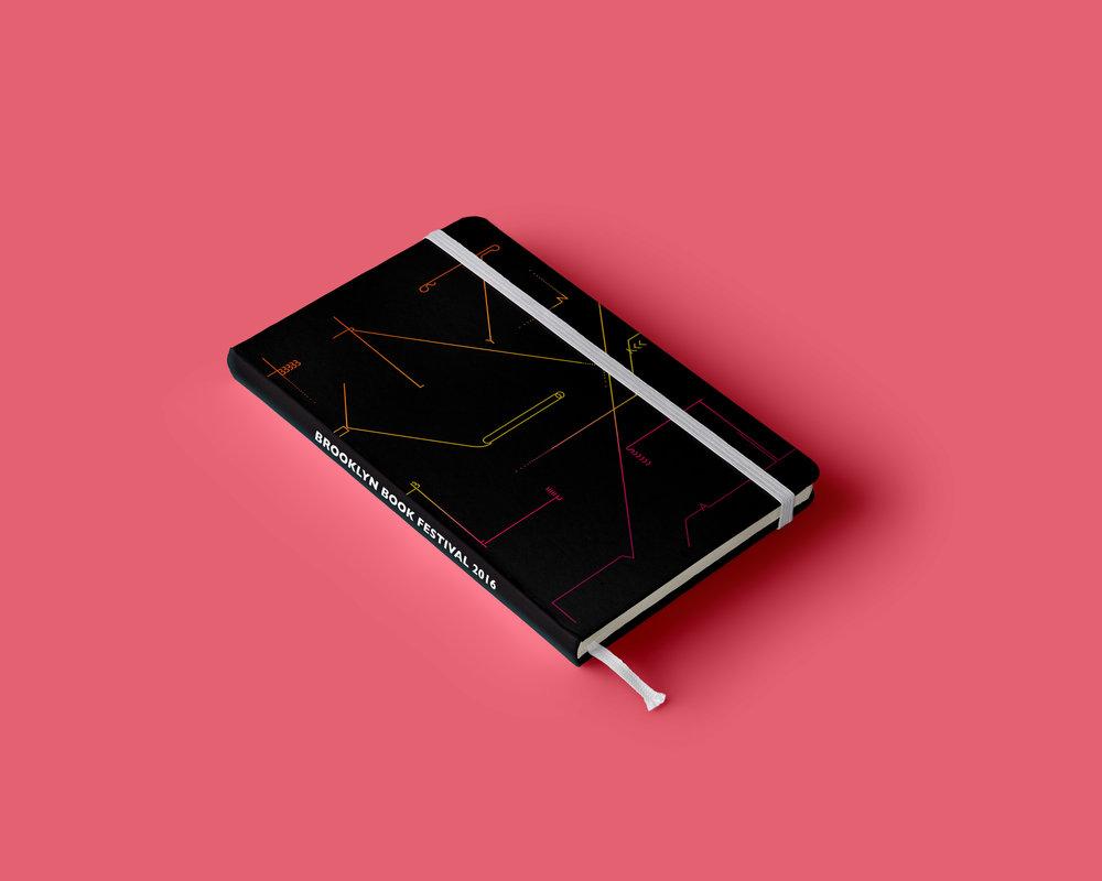 notebook color.jpg