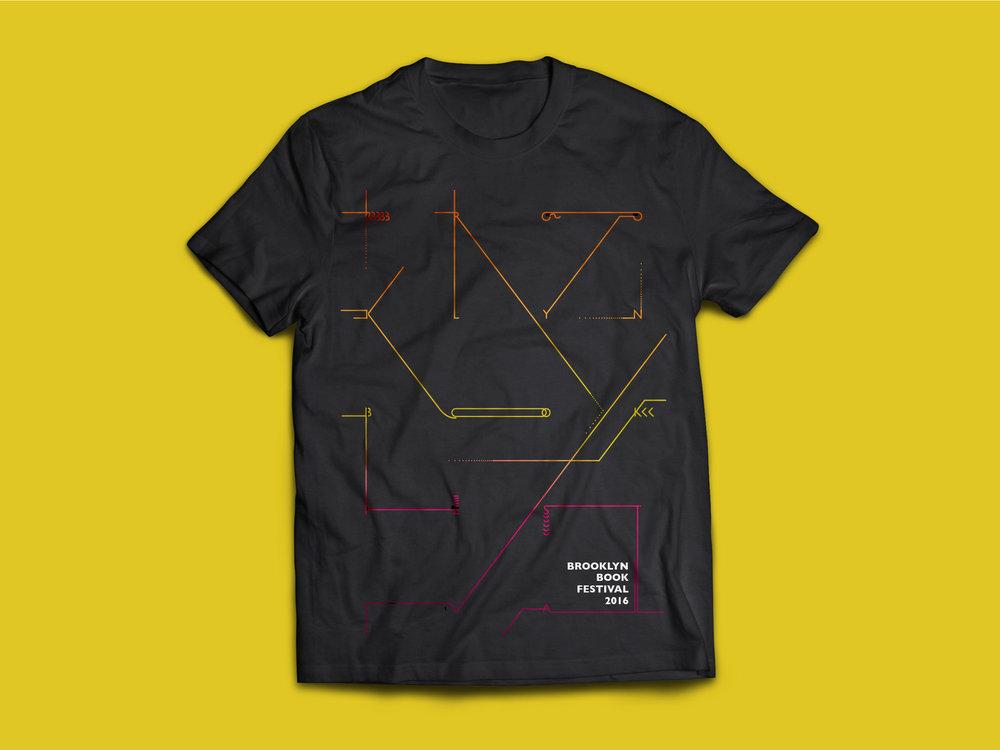 tshirt color.jpg