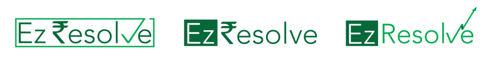 Further Logo Explorations