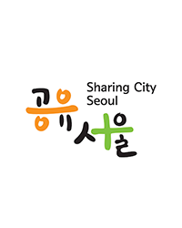 sharing-city-seoul.png