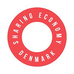 sharing-economy-denmark.png