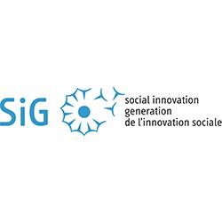 sig+logo.png