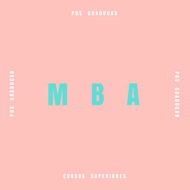 Pós-graduação, Mestrado e MBA na Austrália.
