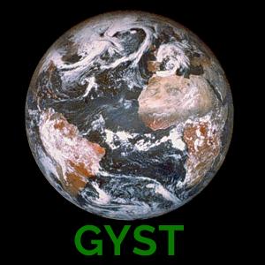 GYST.jpg