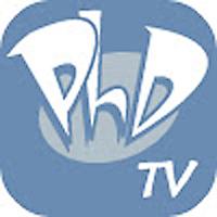 PHD_TV.jpg