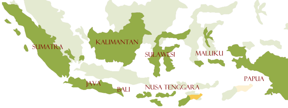 Map (2).png