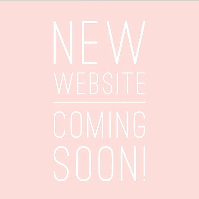 NEW • WEBSITE • COMING • FALL 2018 #watchthisspace for updates and sneak peek of our #globallyinspired #handmade goods.